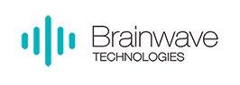 Brainwave Technologies coupon