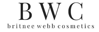 Britnee Webb Cosmetics coupon