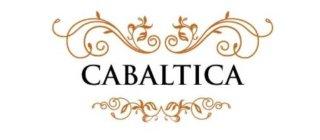 CabalticaRepublic coupon