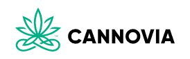 Cannovia coupon