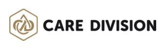 Care Division coupon