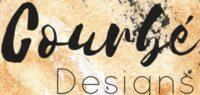 Courbe Designs coupon