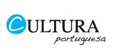 Cultura Portuguesa coupon