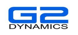 G2 Dynamics coupon