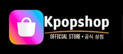 KPOPSHOP coupon
