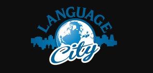 Language City Academy coupon