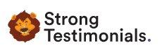 Strong Testimonials coupon