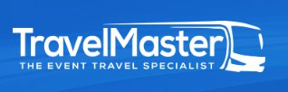TravelMaster coupon