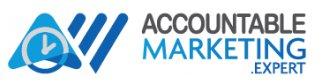 Accountable Marketing Expert coupon