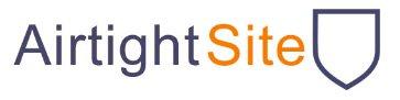 Airtight Site coupon