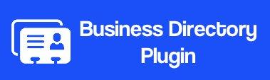Business Directory Plugin coupon