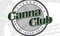 Canna Club UK coupon