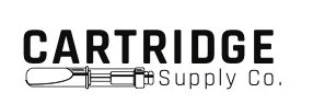 Cartridge Supply Co coupon