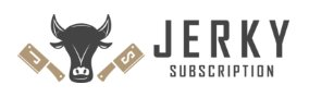 Jerky Subscription coupon