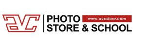 AVC Photo Store coupon