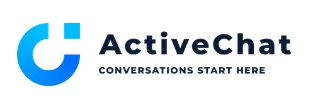 ActiveChat coupon