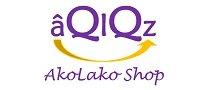 AkoLako Shop coupon