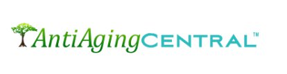 Anti Aging Central coupon