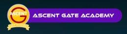 Ascent GATE Academy coupon