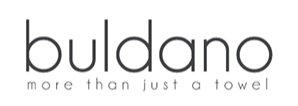 Buldano UK coupon