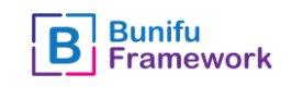Bunifu Framework coupon