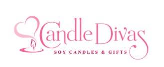 Candle Divas coupon