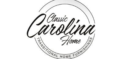 Classic Carolina Home coupon