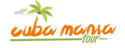 Cuba Mania Tour coupon