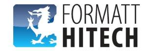 Formatt Hitech coupon
