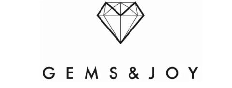 Gems & Joy coupon
