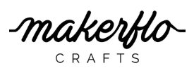 MakerFlo Crafts discount code