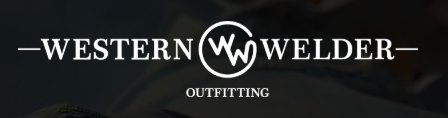 Western Welder Outfitting coupon
