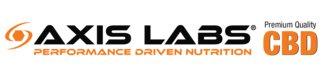 Axis Labs CBD coupon