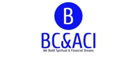 BC&ACI coupon