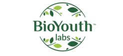 BioYouth Labs coupon