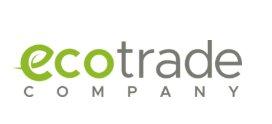 Eco Trade Company coupon