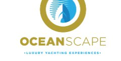 OceanScape Yachts coupon