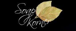 Soap Korner coupon