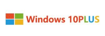 Windows10PLUS.com coupon