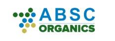 ABSC Organics coupon