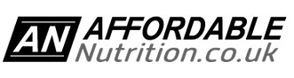 Affordable Nutrition discount code