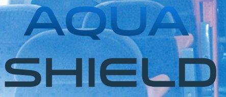 AquaShield coupon