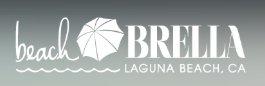 Beach Brella Laguna Beach coupon