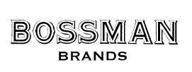 Bossman Brands discount code