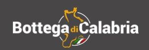 Bottega di Calabria coupon