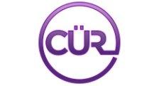CUR CBD coupon