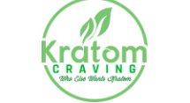 Craving Kratom coupon