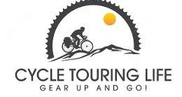 Cycle Touring Life coupon