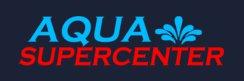 AQUA Supercenter coupon
