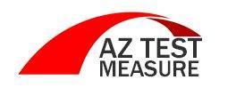AZ Test Measure coupon
